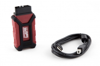 BMW Motorrad Diagnosesystem GS 911 WiFi OBD Pro Unlimited