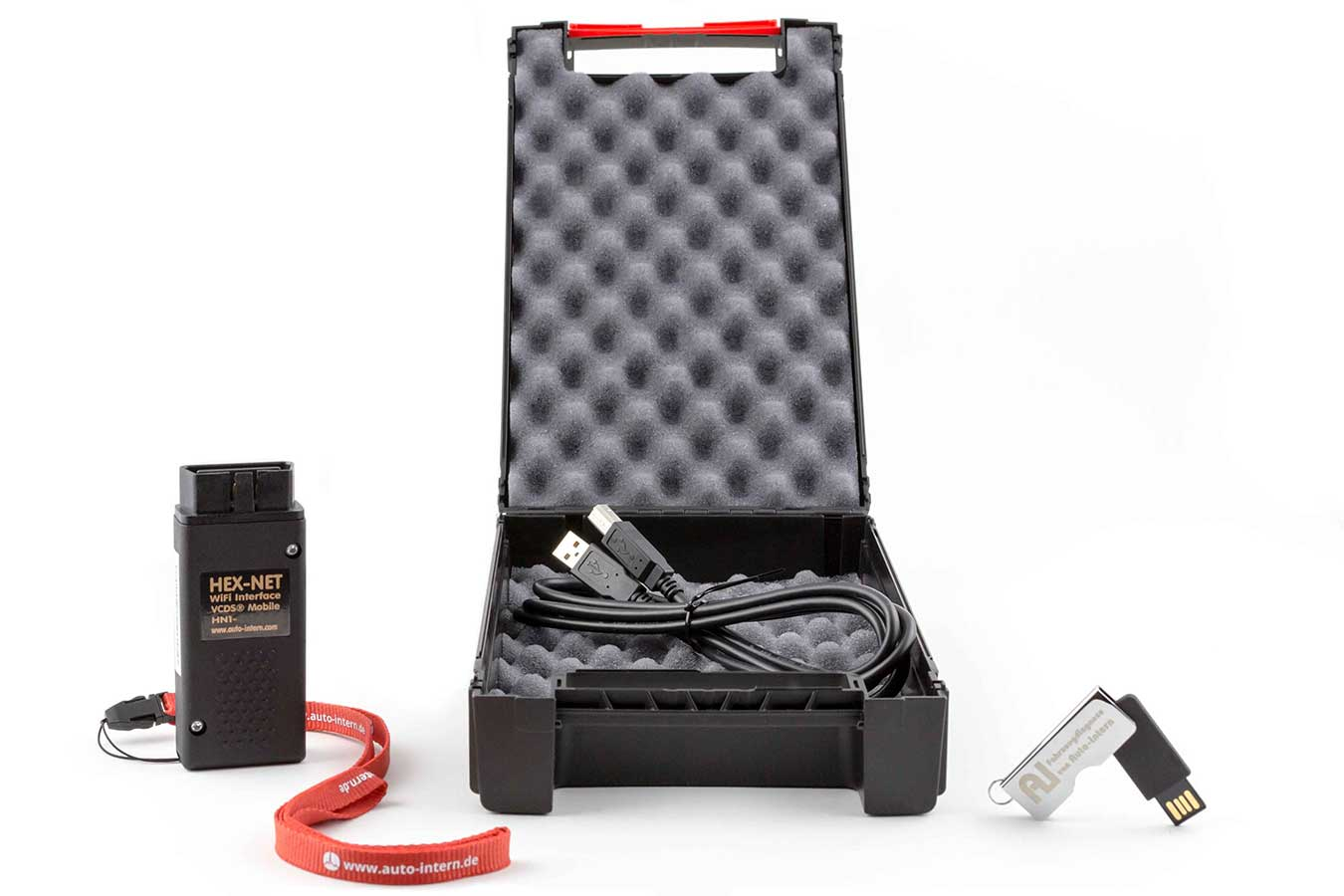 slspeed fahrzeugteile ross tech vcds hex net wifi. Black Bedroom Furniture Sets. Home Design Ideas